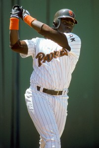 Tony Gwynn