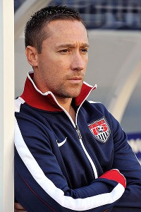 Caleb Porter