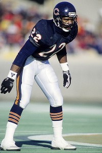 Dave Duerson 