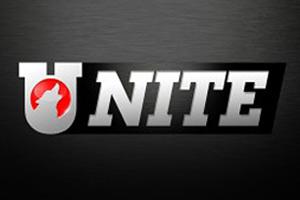 ESPN Unite