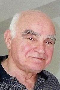 Donald J. Sobol