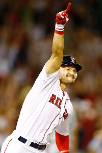 Cody Ross