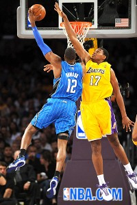 espn_g_howard_bynum1x_200.jpg