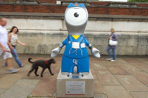 Wenlock