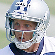 Cole Beasley