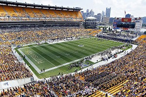 Heinz Field
