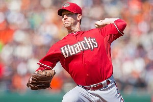 Craig Breslow
