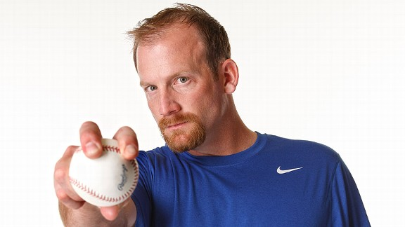 Ryan Dempster