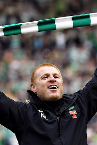 Neil Lennon