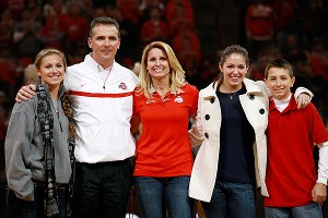 Meyer Family