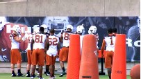 UT practice
