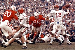 1967 Sugar Bowl