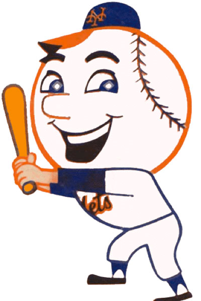 http://a.espncdn.com/photo/2012/0807/play_e_mrmet_400.jpg