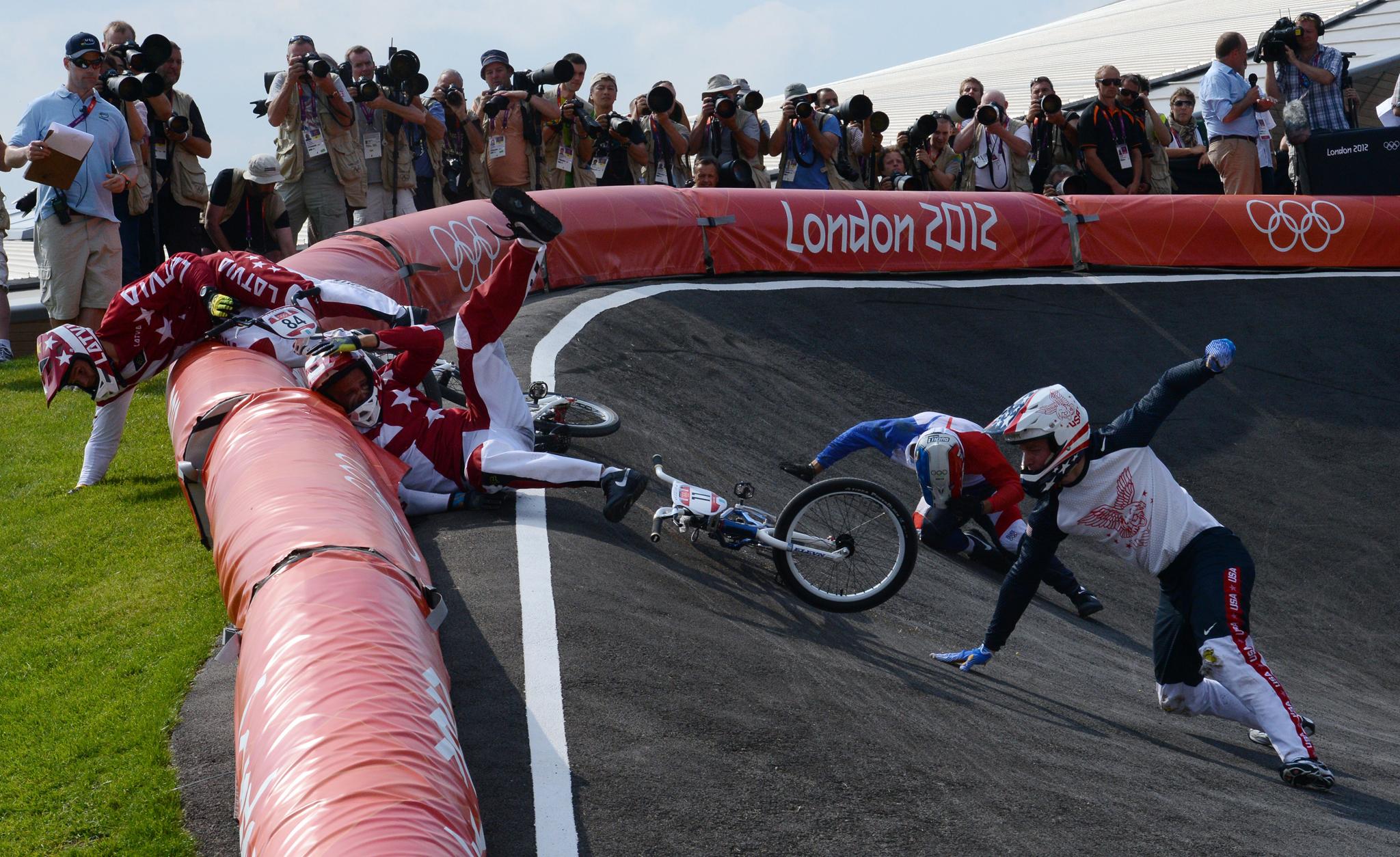 /photo/2012/0810/as_bmx_olympic5_2048.jpg