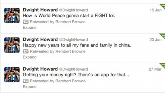 Dwight2