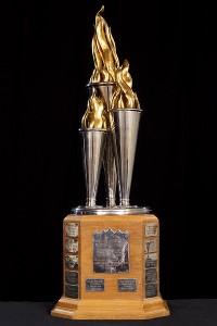 Masterton Trophy