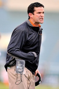Manny Diaz