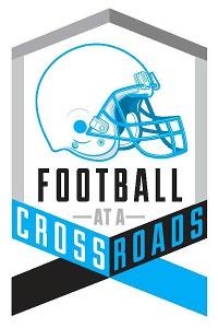 otl_crossroads_logo_200.jpg
