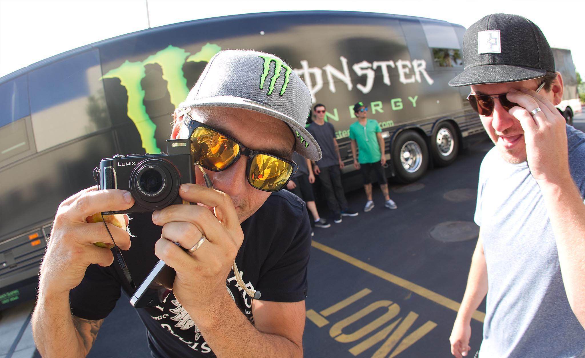 /photo/2012/0817/as_bmx_monster2_2048.jpg