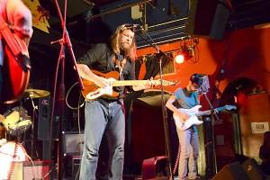 Band Tallahassee