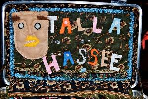 Band Tallahasee