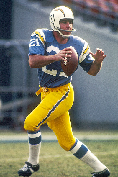 1000 Images About John Hadl 6 Charger On Pinterest