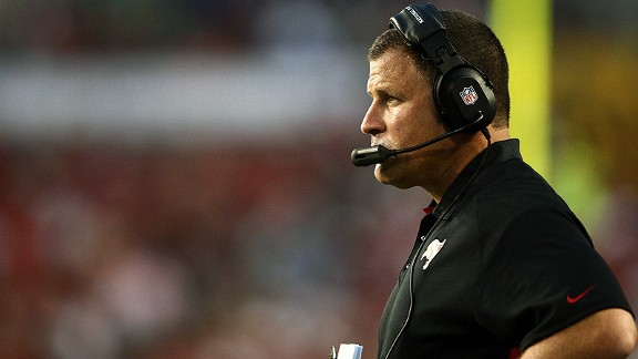 Greg Schiano 