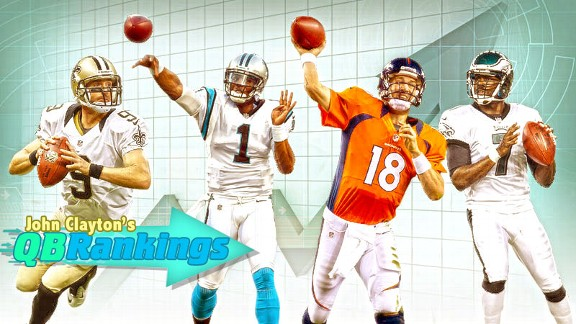 nfl_illustration1x_576.jpg