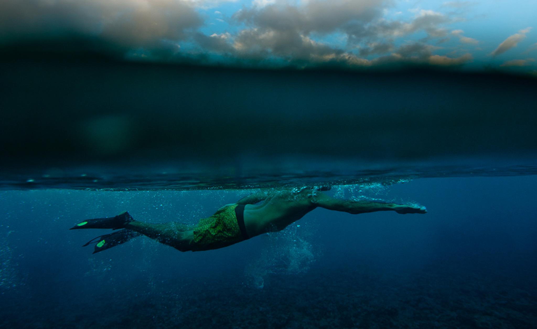 photo de surf 9761