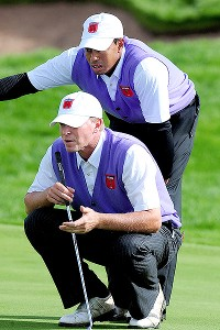Woods-Stricker