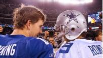 Manning-Romo