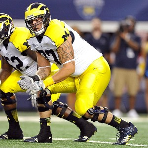 Taylor Lewan