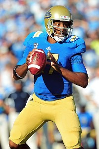 Brett Hundley