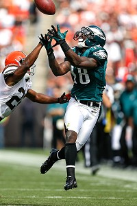 Jeremy Maclin