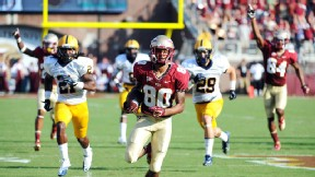 Rashad Greene