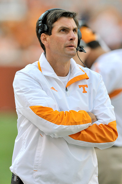 Derek Dooley