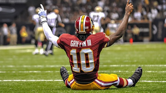 Robert Griffin Wallpaper Robert Griffin Iii– Was