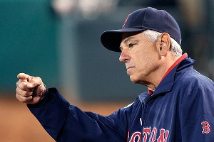 Bobby Valentine 