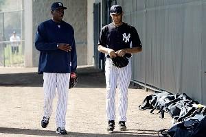 Soriano & Rivera