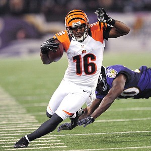 Andrew Hawkins