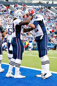 Bolden/Brady
