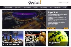 Goviva