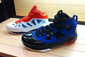 Anthony Shoes