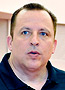 Thibodeau