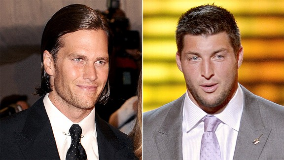 Brady-Tebow 
