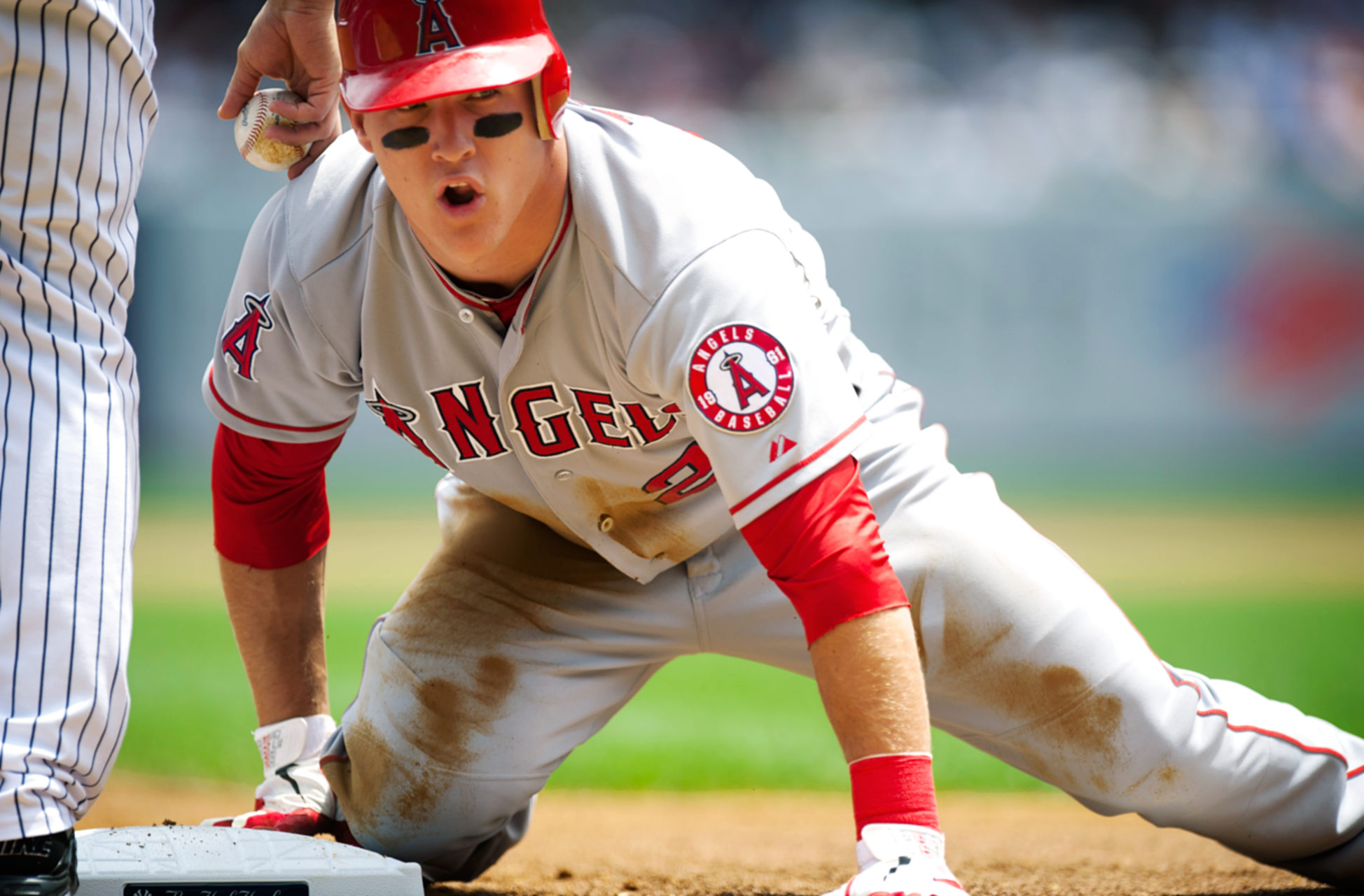 Mike trout cycle youtube downloader