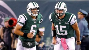 Tebow-Sanchez