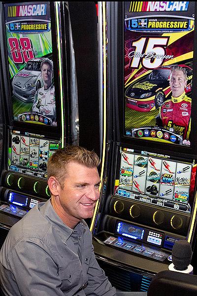 Casino roulette near los angeles