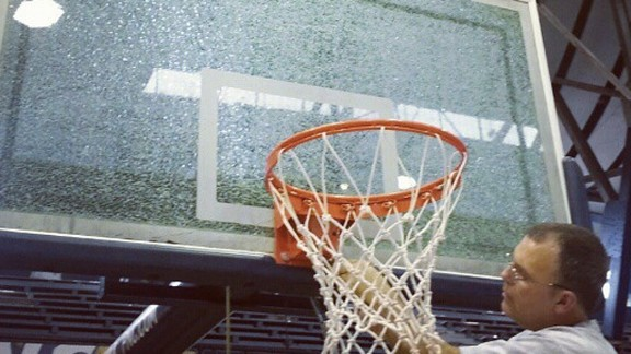 Backboard3