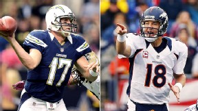 Rivers-Manning